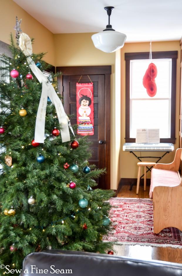 Jessica's house Christmas 2013-32