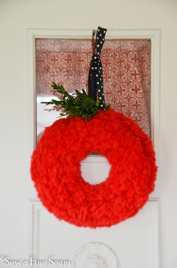 Natalies house christmas 2013-37