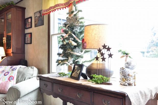 Natalies house christmas 2013-4
