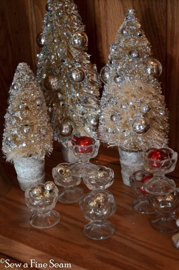 christmas decor 2013-10