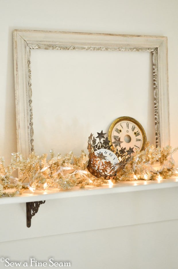 christmas decor 2013-23
