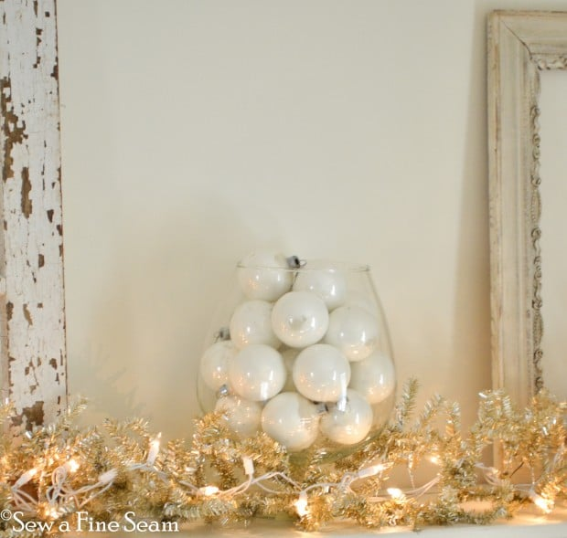 christmas decor 2013-24