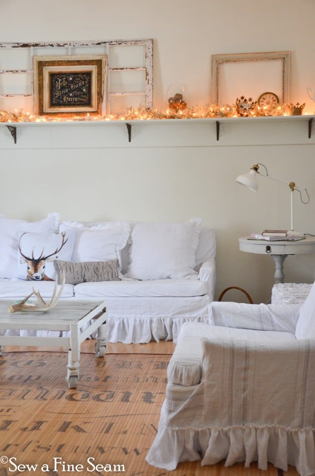 living room winter 2014-10