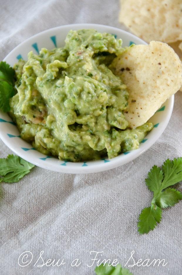guacamole-3