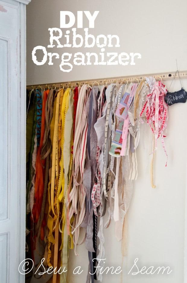 ribbon organizer-13 copy