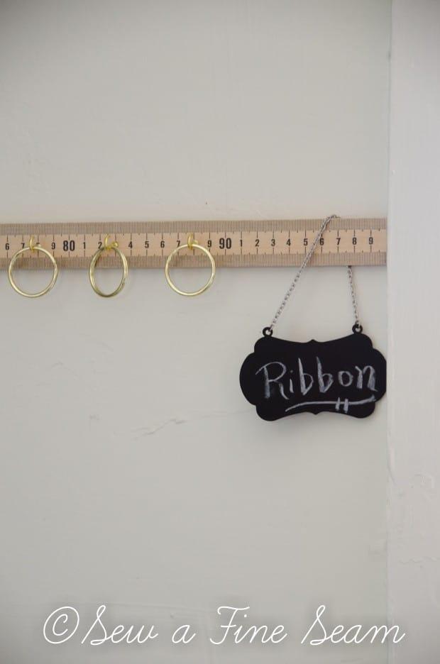 ribbon organizer-7