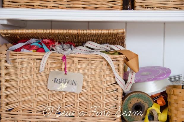 ribbon organizer-8