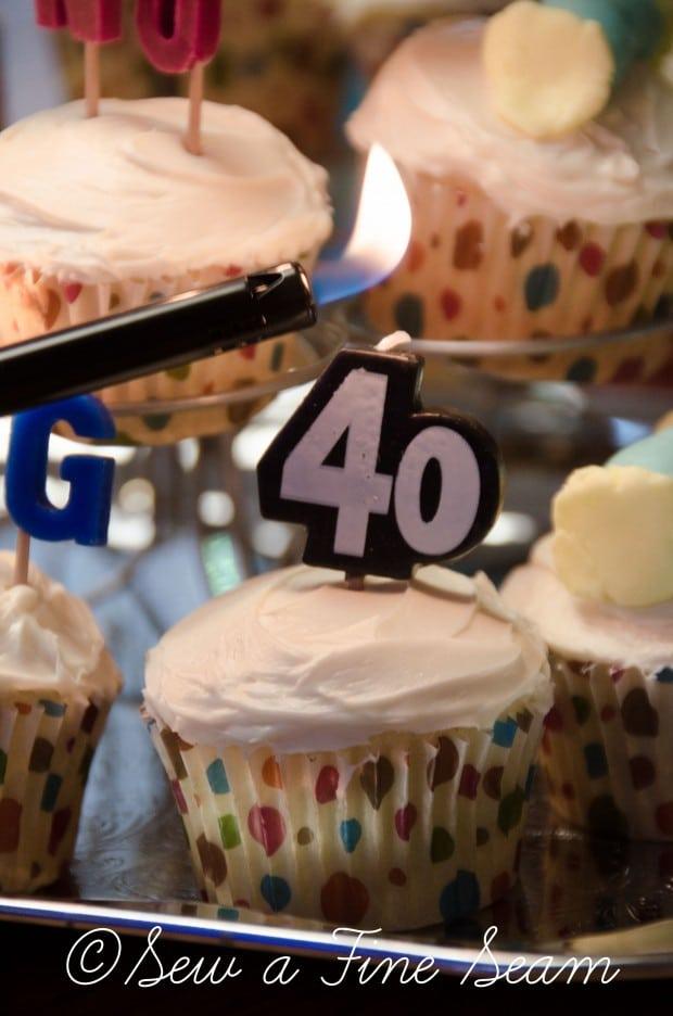 40th birthday (8 of 12)