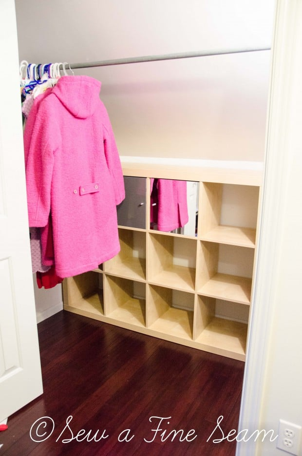 closet makeover (7 of 12)