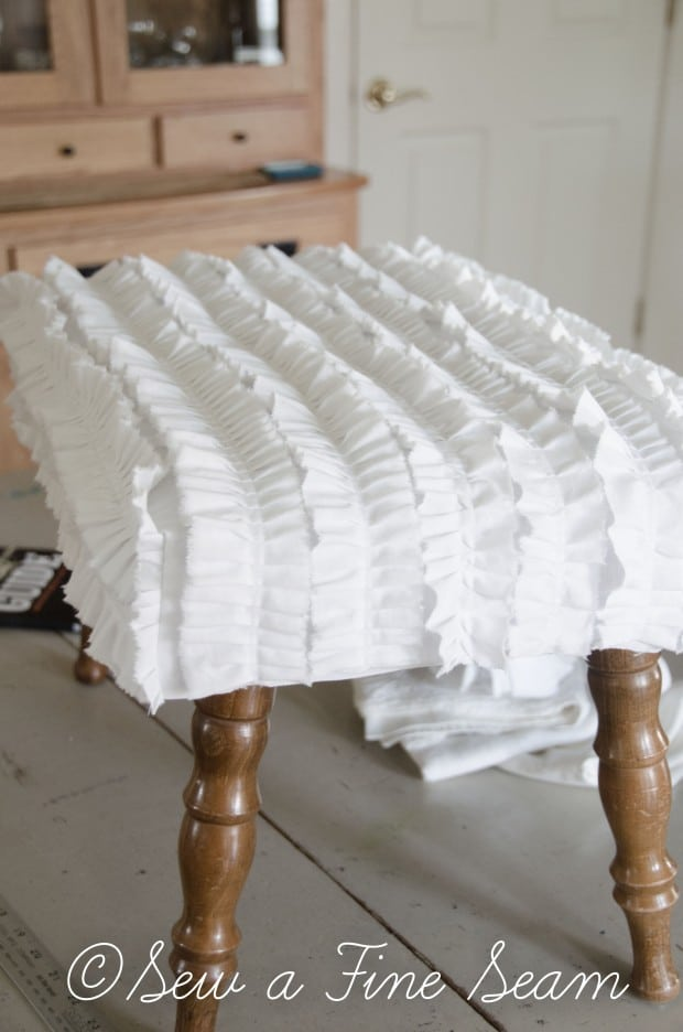 ottoman fitted slipcover (11 of 16)