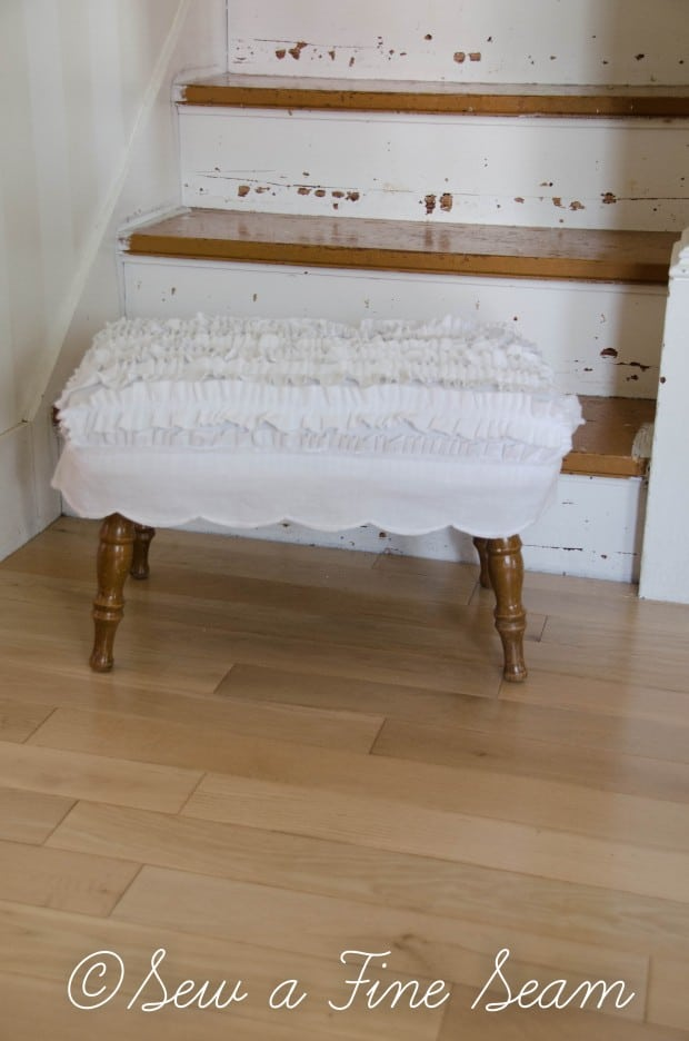 ottoman fitted slipcover (15 of 16)
