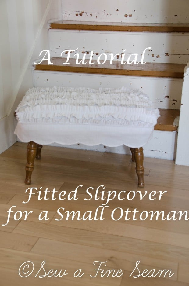 ottoman fitted slipcover (15 of 16) copy