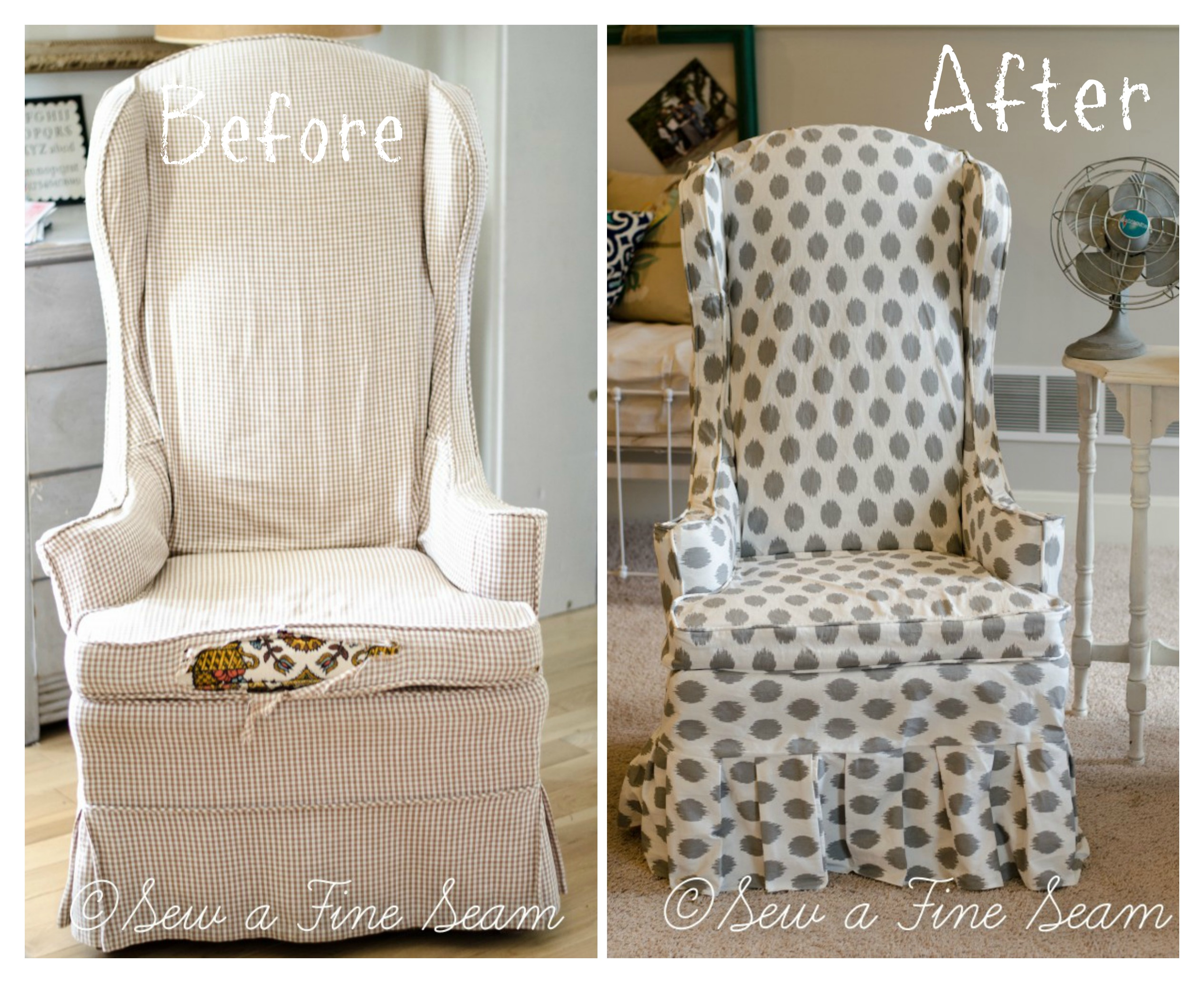 belgian chairs designs slipcover dining phoebe remodel slipcovered transitional room outdoor howard for rh regarding chair