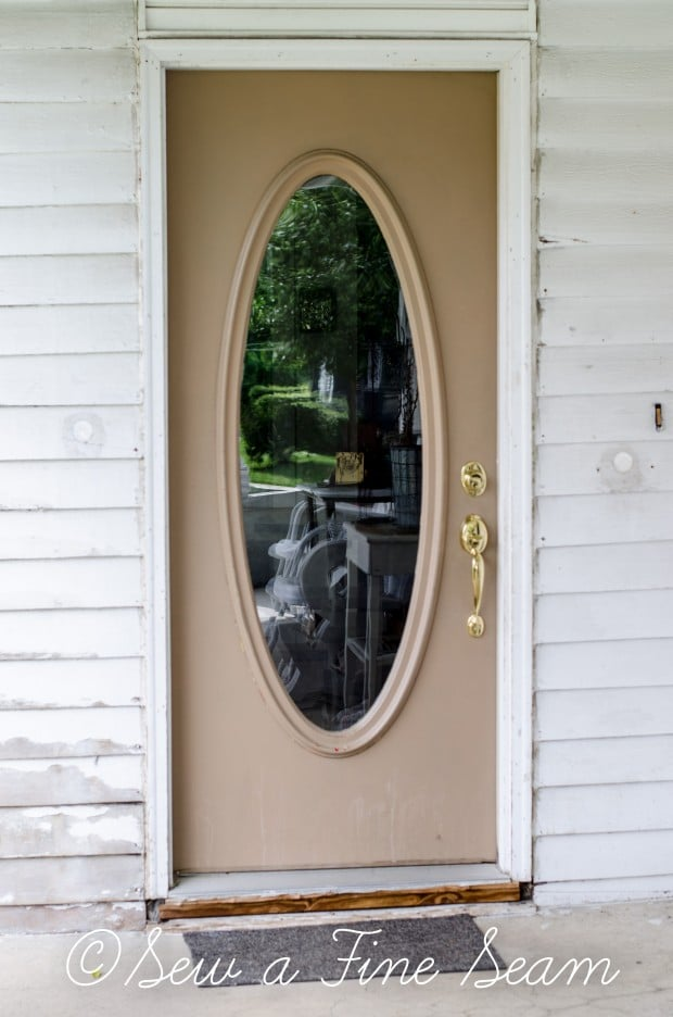 front door paint - black (15 of 1)
