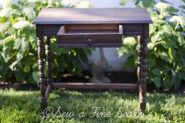 ironstone milk paint table (1 of 13)