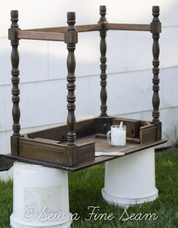 ironstone milk paint table (3 of 13)