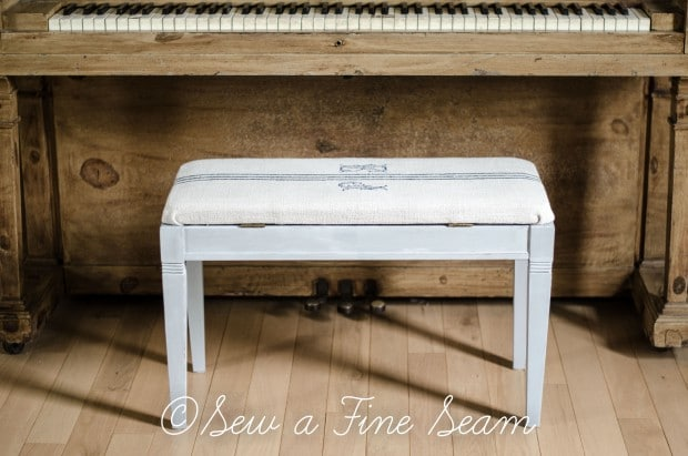 piano bench makeover (6 of 7)