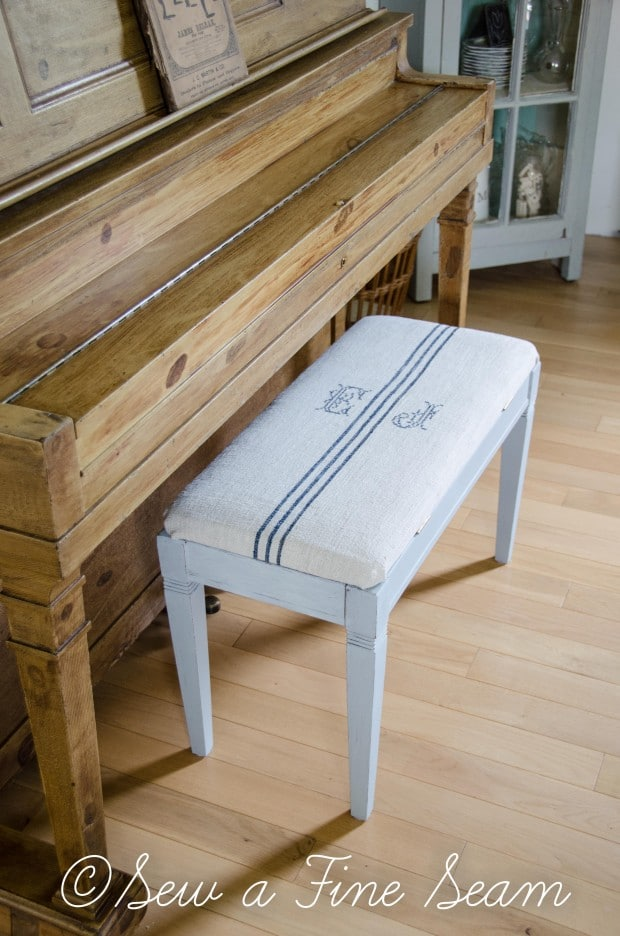 piano bench makover (12 of 3)