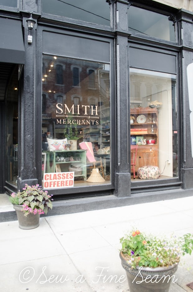 smiths merchants and old arcana (14 of 41)