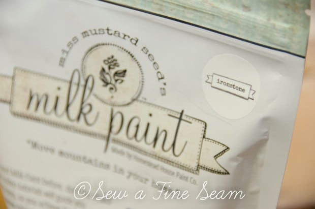 milk paint and what I've been up to (15 of 1)