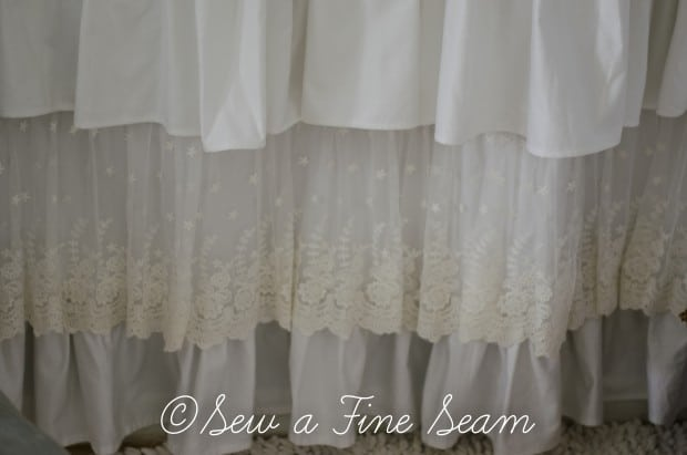 ruffls and lace shower curtain (20 of 24)