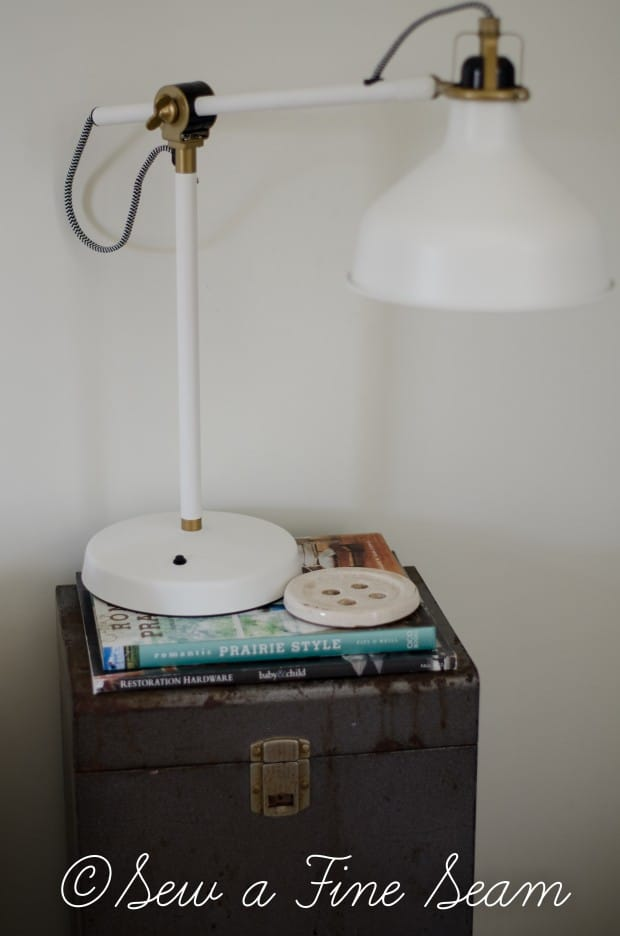 metal cabinet side table (8 of 8)
