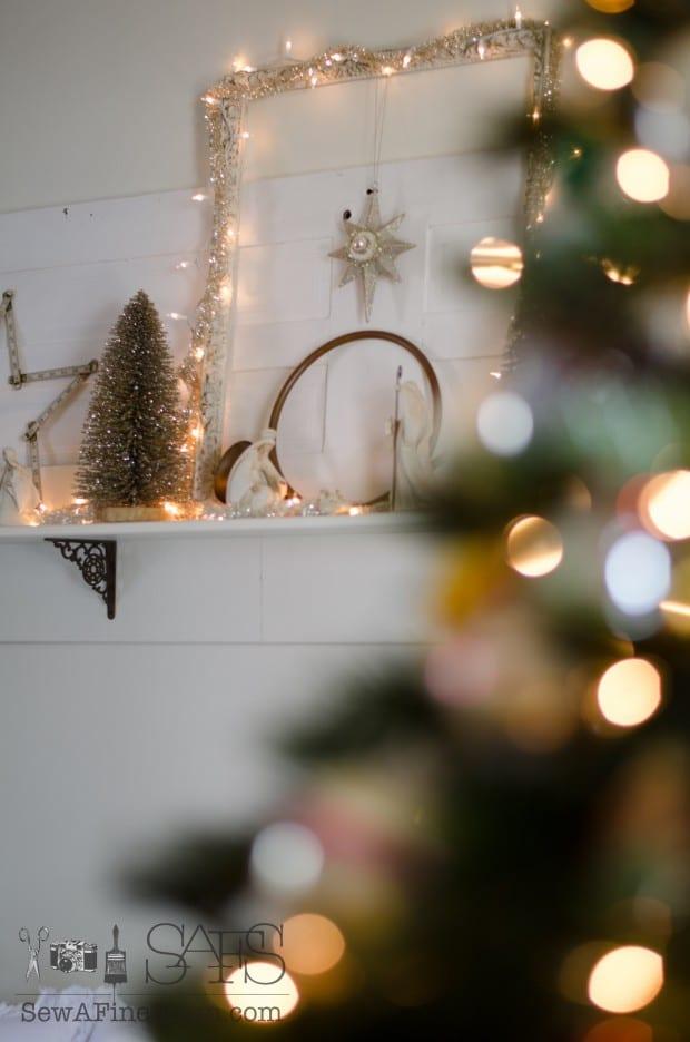 christmas decor details (27 of 28)
