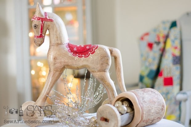 christmas decor details (6 of 11)