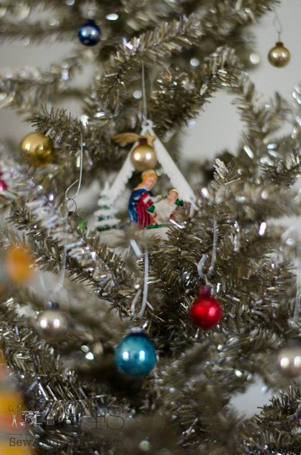 christmas house tour 2014 (26 of 71)