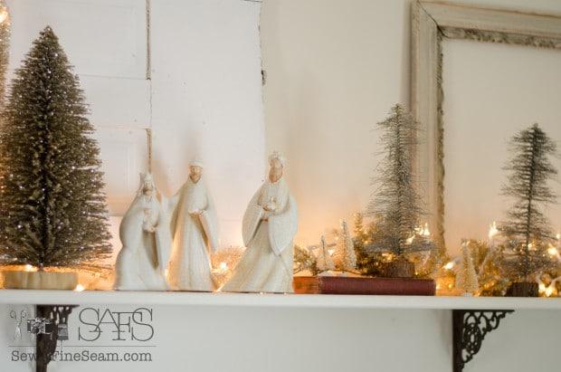 christmas house tour 2014 (46 of 71)