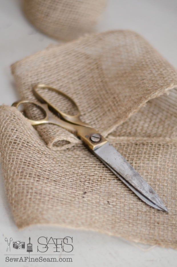 easy burlap upcycle (2 of 8)