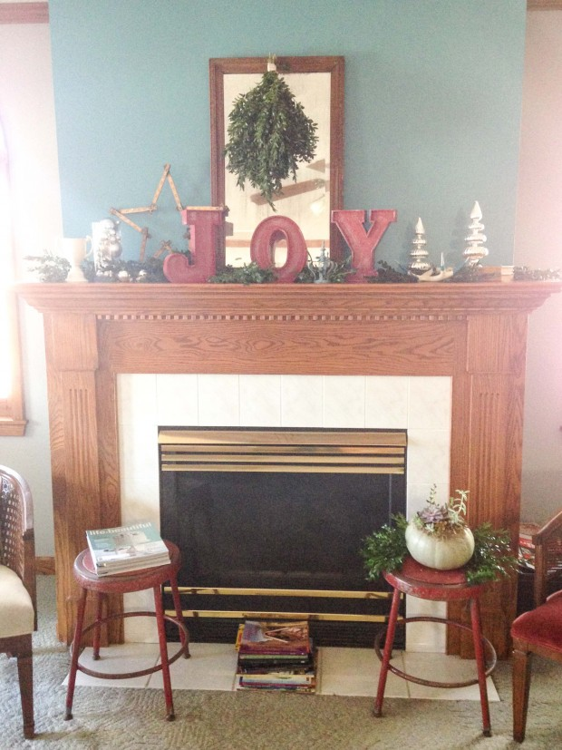 janice house christmas 2014 (5 of 13)