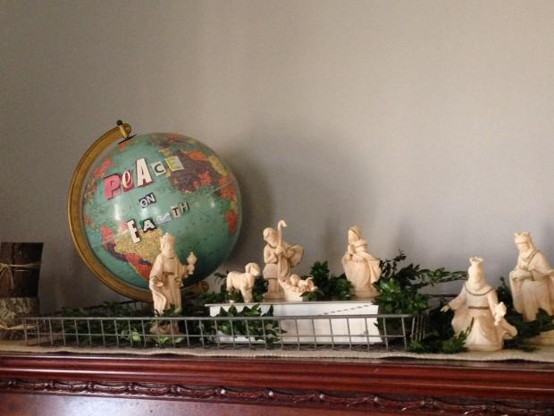 janice house christmas 2014 (6 of 13)