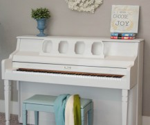 piano painted with Fusion (6 of 14)