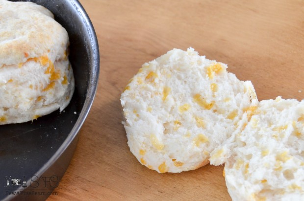 best biscuits homemade with lard add cheddar cheese