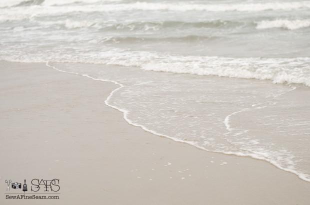 the beach 2015-4