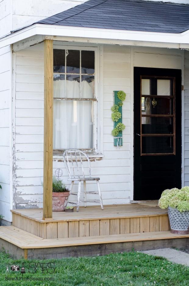 porch remodel-20