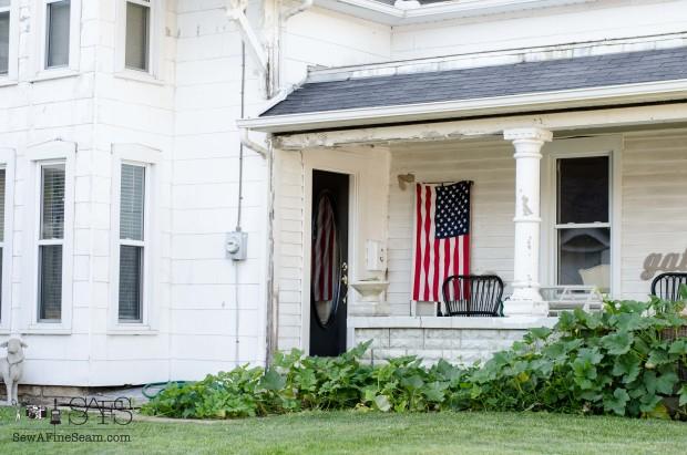 porch remodel-22