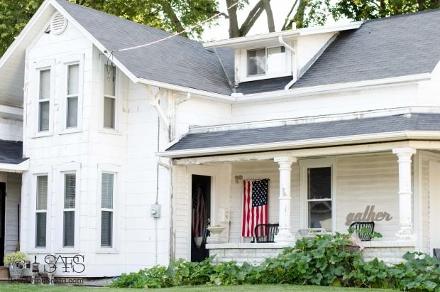 porch remodel-23