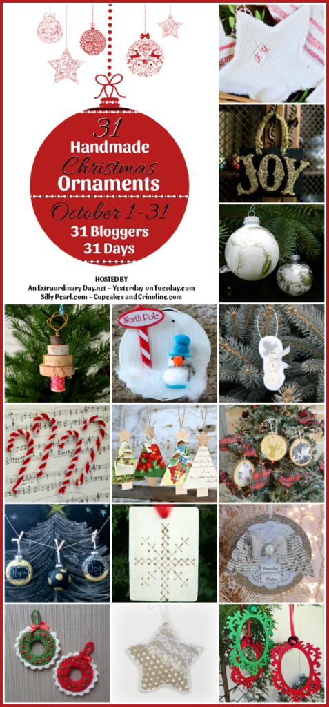31-Handmade-Christmas-Ornaments-The-first-15-Days-