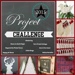 project challenge 11 using beadboard
