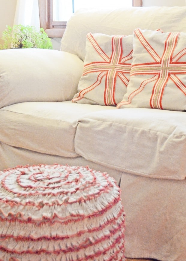 olivias couch_edited-1