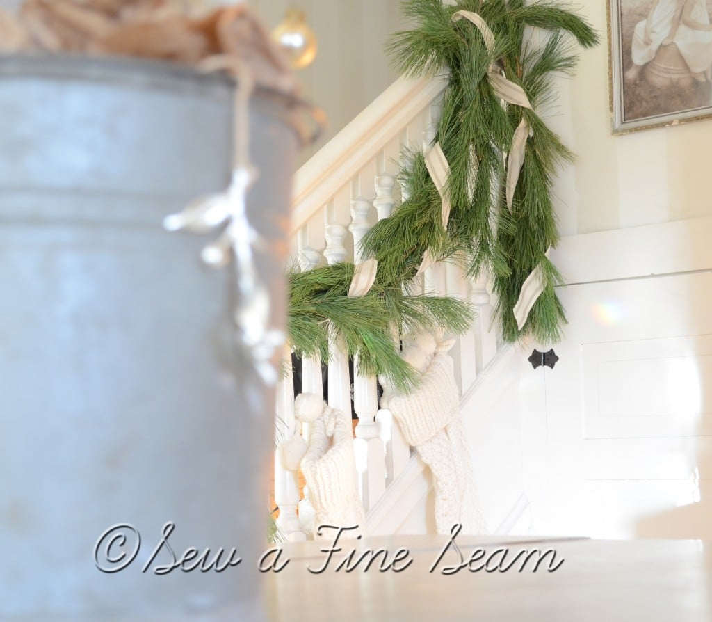 christmas decor 13