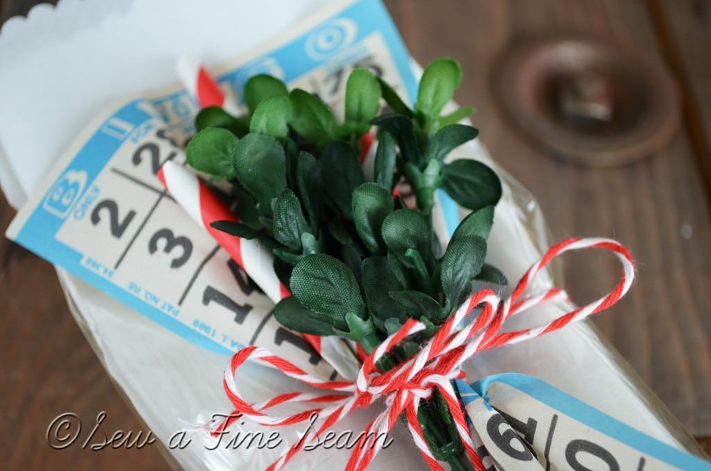 christmas packaging 7