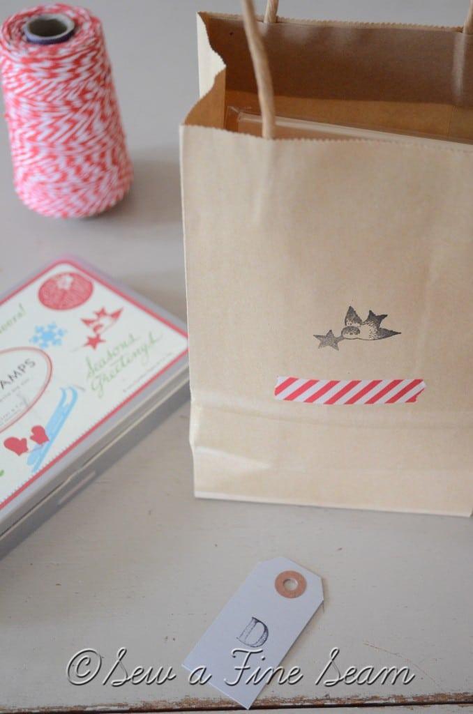 christmas packaging 8