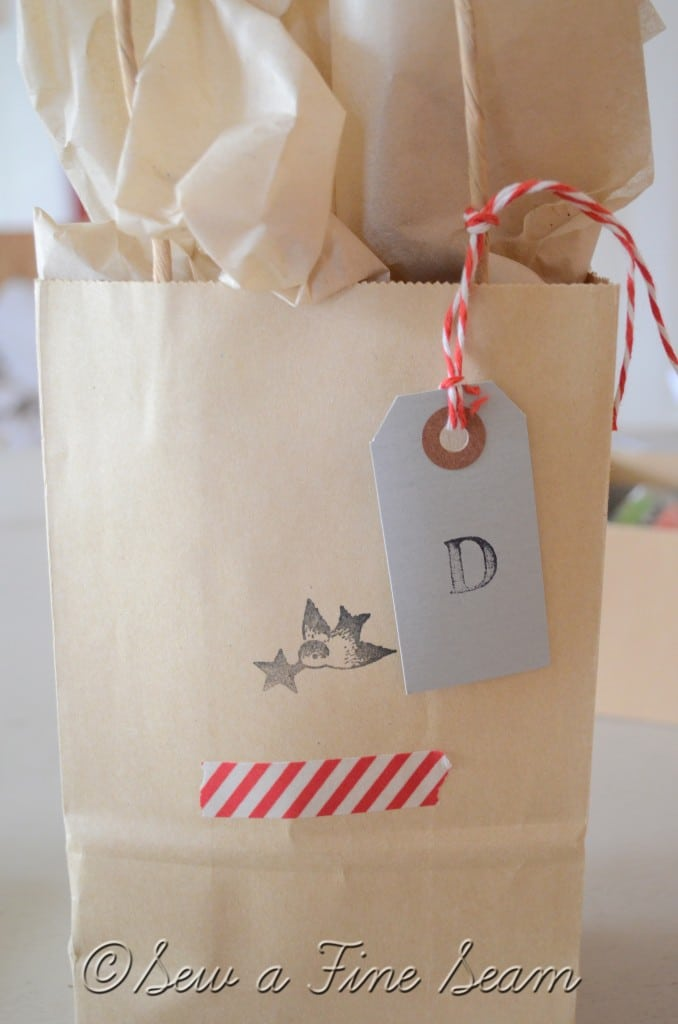 christmas packaging 9