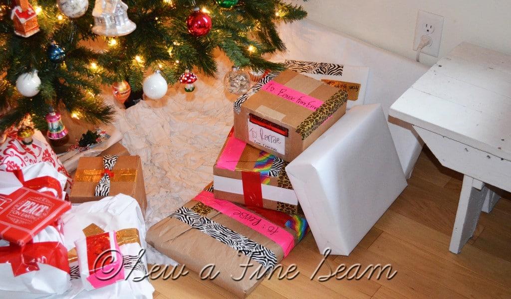 christmas 2012 2