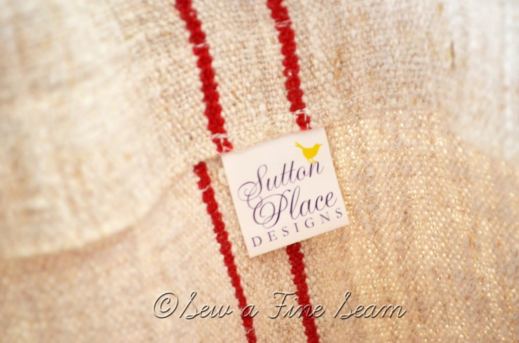 sutton place tote 3