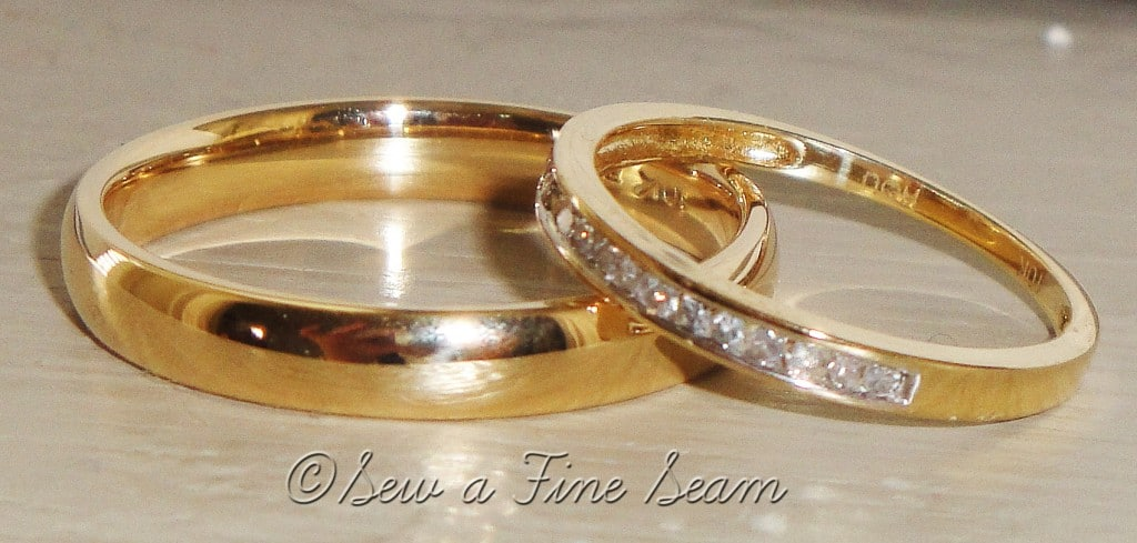 weddingrings3