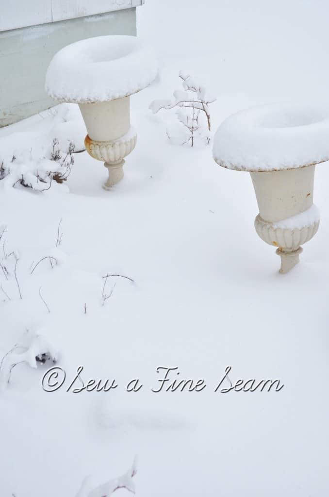 march snow 8